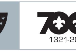 700 rokov ziliny